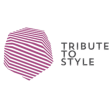 Tribute To Style SG