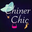 Chiner Chic