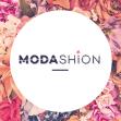 Modashion