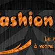 La boutique de FASHIONMODE