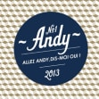 d'Andy 12509054