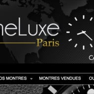 Timeluxe