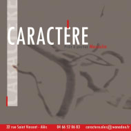 caractère238058