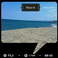 Place 8