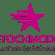 STOCKMODE