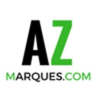 Az-Marques