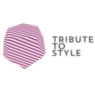 Tribute To Style