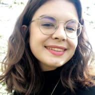 Agnes 2289