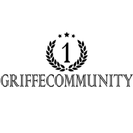 Griffecommunity