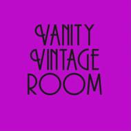 Vanityvintage Boutique