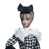 Madame Monsieur
