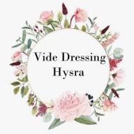 Hysra