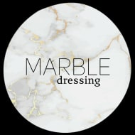 Marble Dressing