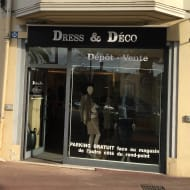 Dress & Deco