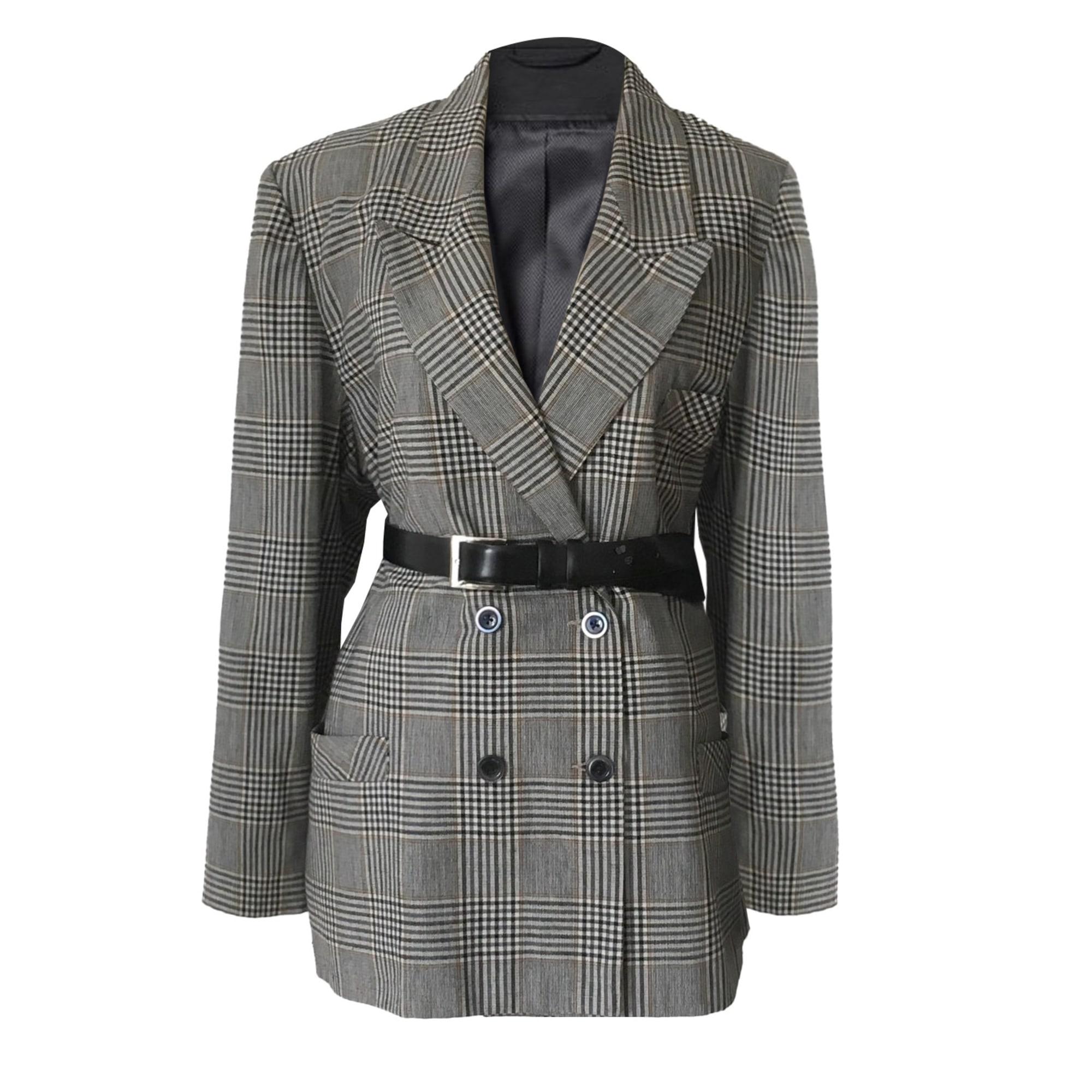 Manteaux et vestes femme