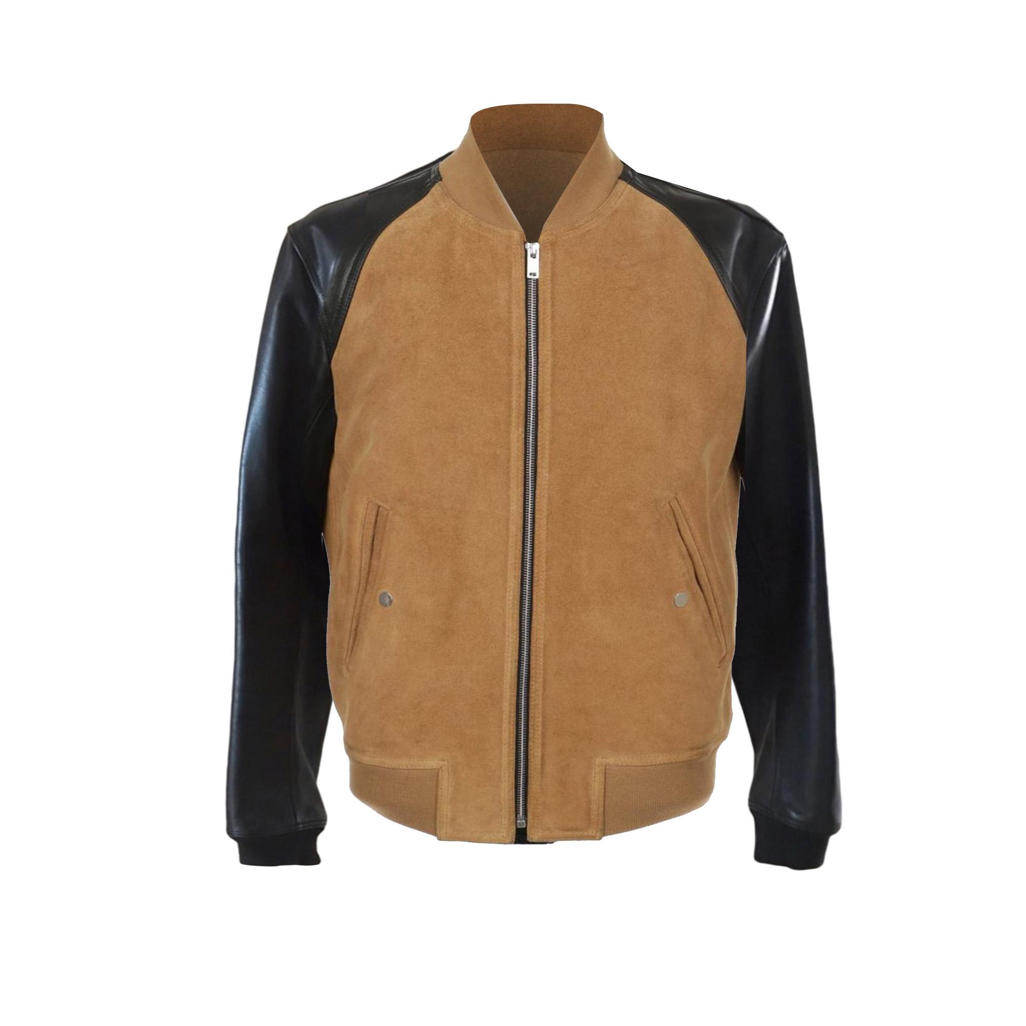 Manteaux et vestes homme