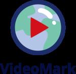VideoMark