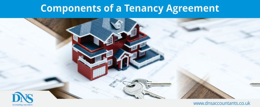 Types of Tenancy Agreements for Tenants | DNS Accountants