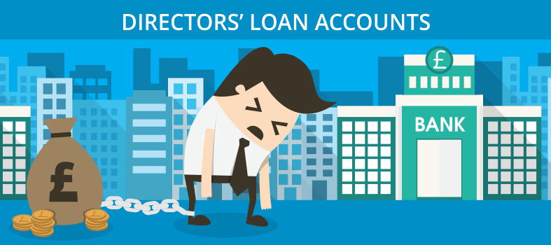 Directors Loan Accounts
