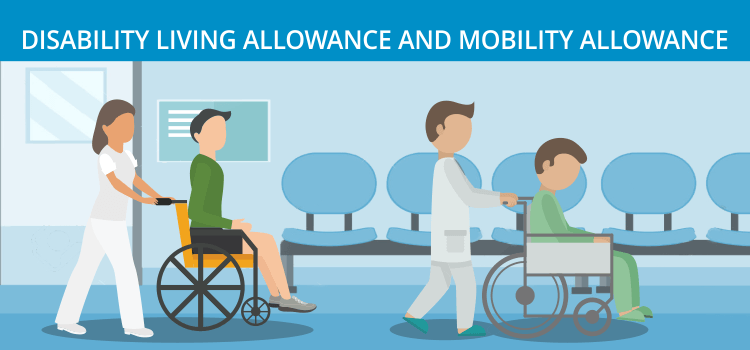 How to claim Carer's Allowance
