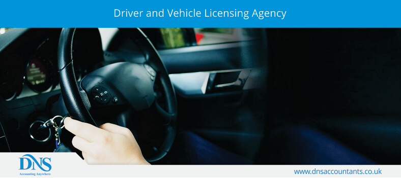 DVLA Contact Number Driving Licence