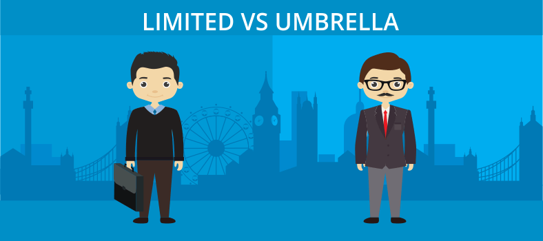 Limited Company Vs Umbrella Company