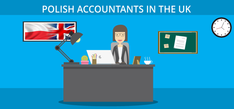 Polish Accountants UK