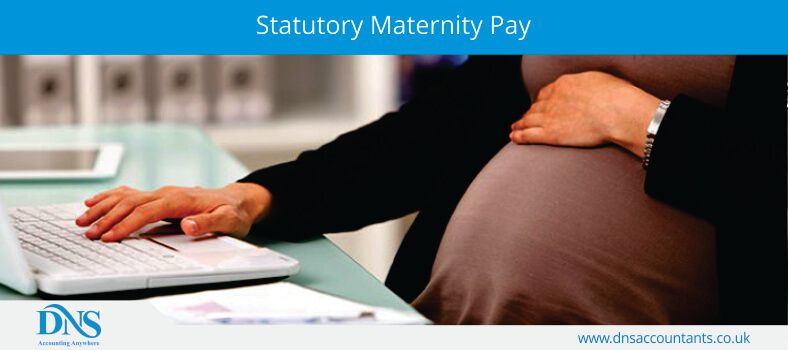 Statutory Maternity Pay