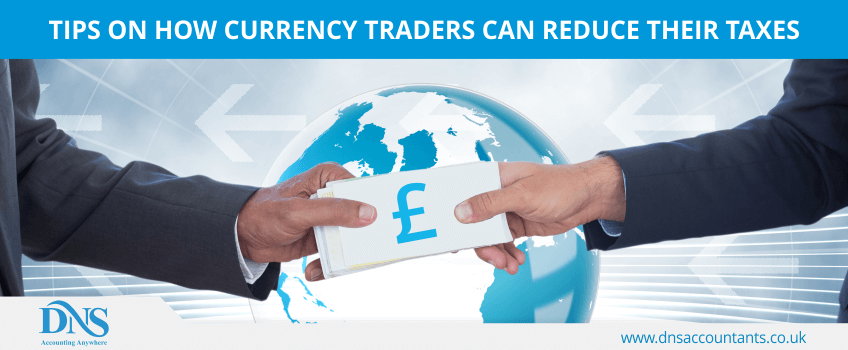 Is forex trading tax free in the uk