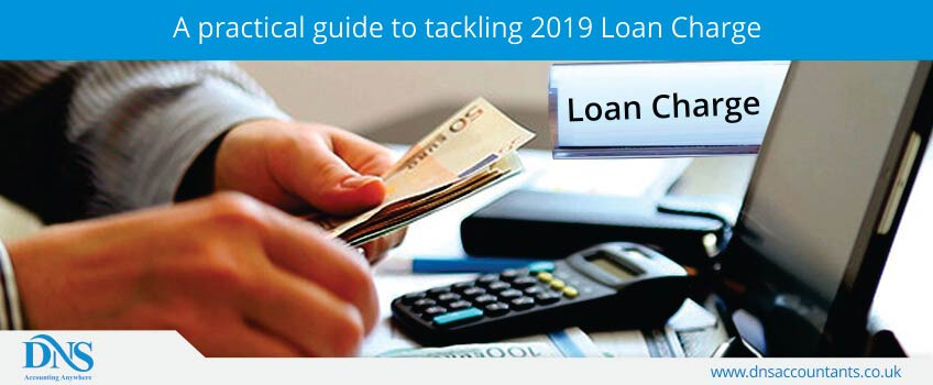 A practical guide to tackling 2019 Loan Charge