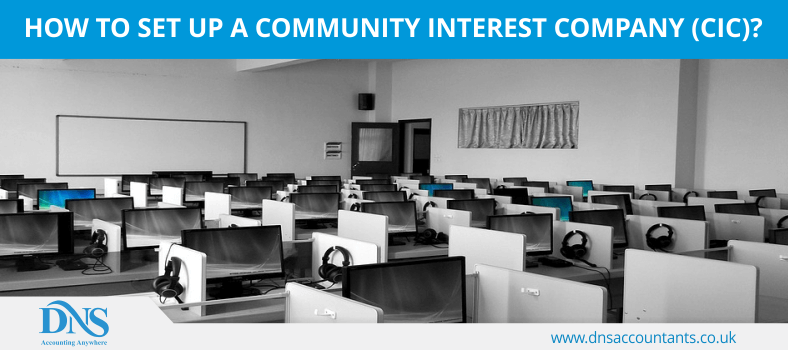 How to Set Up a Community Interest Company (CIC)?