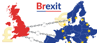 The Impact Of Brexit On The Finance Industry In The EU And Globally