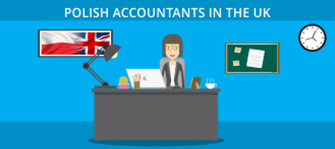 Polish Speaking Accountants or Polish Accountants
