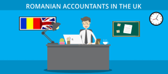 Romanian Speaking Accountants or Romanian Accountants