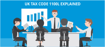 How to understand Tax codes?