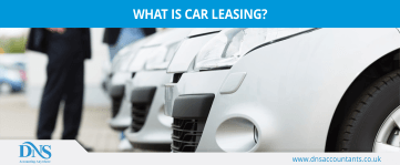 Leasing a car in UK – 6 important steps to know