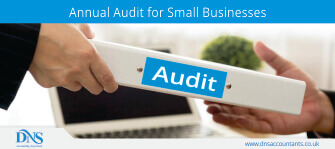 How to do an Annual Audit for Small Businesses?