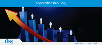 Apprenticeship Levy Allowances for Employers