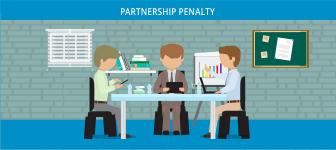Partnership Penalty