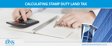 Stamp Duty Land Tax Calculator, Forms and Exemptions