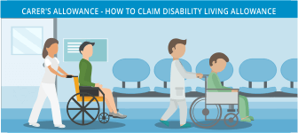 What is Carer's Allowance?