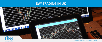 Taxes On Day Trading