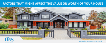 House Value Calculator: How to Value & Calculate the Worth of My House