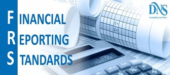Financial Reporting Standard