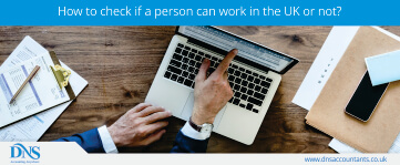 Who is Eligible to Work in UK? What Documents are required?