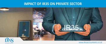 IR35 – off-payroll rules for intermediaries – what has been the impact on the public sector?