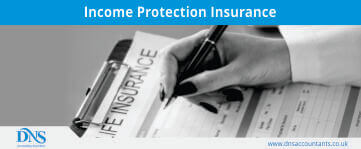 Income Protection Insurance: How Much Does it Cost?