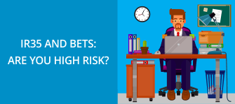 IR35 and BETs: Are You High Risk?