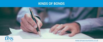 Taxes on Bonds