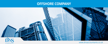 What is Offshore Company – Formation, Registration, Bank Account Set-up